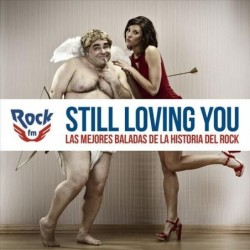 STILL  LOVING  YOU-LAS...