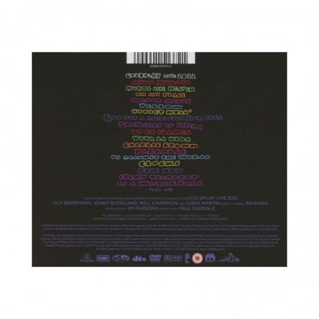 Nicki Minaj - Pink Friday…Roman Reloaded Reup  (2Cd+Dvd)