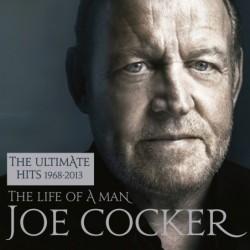 JOE COCKER - THE LIFE OF A...