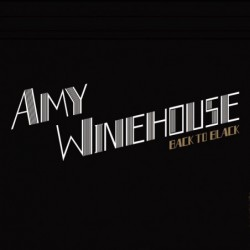 AMY WINEHOUSE - BACK TO...