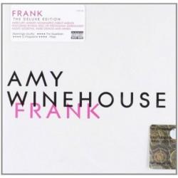 AMY WINEHOUSE - FRANK...