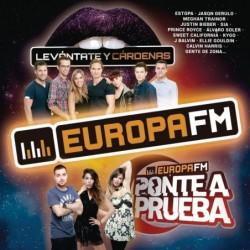 EUROPA FM LEVANTATE Y...