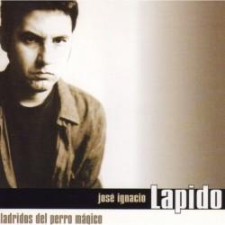 JOSE IGNACIO LAPIDO -...