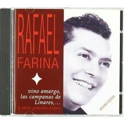 RAFAEL FARINA - COLECCIONES...