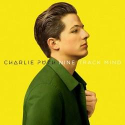 CHARLIE PUTH - NINE TRACK...