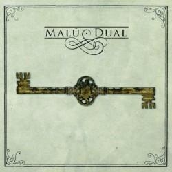 MALU - DUAL (Digipack) (2Cd)