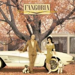 FANGORIA - CANCIONES PARA...