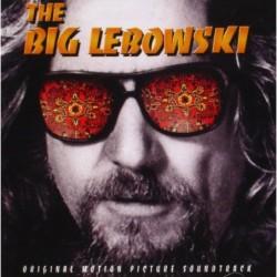 The Big Lebowski - B.S.O....