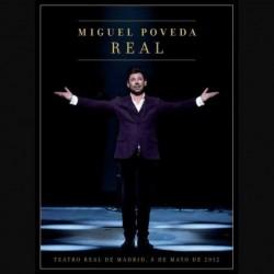 Miguel Poveda - Miguel...