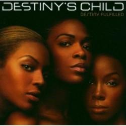 DESTINY?S CHILD - Destiny?s...