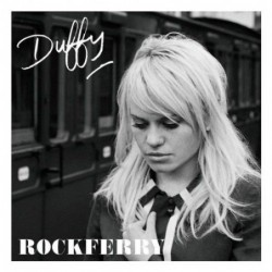 DUFFY - ROCKFERRY  (Cd)