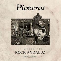 PIONEROS LO MEJOR DEL ROCK...