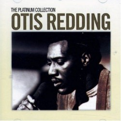 OTIS REDDING - PLATINUM...