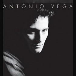 Antonio Vega - No Me Iré...