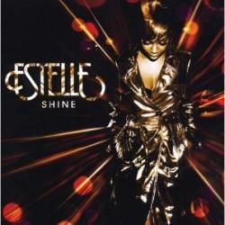 ESTELLE - SHINE (Cd)