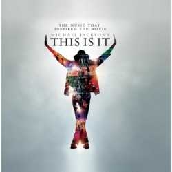 MICHAEL JACKSON - THIS IS...