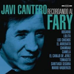 RECORDANDO AL FARY - VARIOS...