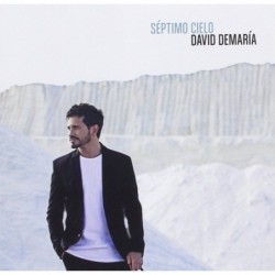 DAVID DEMARIA - SEPTIMO...