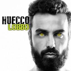HUECCO - LOBBO  (Cd)