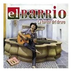 EL BARRIO - LA FUENTE DEL...