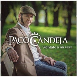 PACO CANDELA - SIENTATE A...