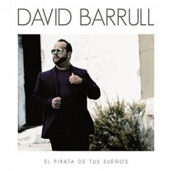 DAVID BARRULL - EL PIRATA...