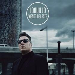 LOQUILLO - VIENTO DEL ESTE...
