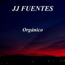 JJ FUENTES - ORGANICO  E.P....