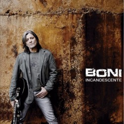 BONI - INCANDESCENTE  (2Cd)