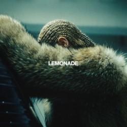 BEYONCE - LEMONADE  (Cd+Dvd)