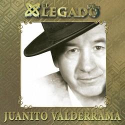JUANITO VALDERRAMA - EL...