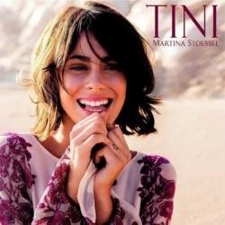 TINI - TINI (MARTINA...