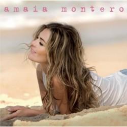 AMAIA MONTERO - AMAIA...