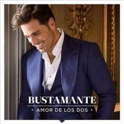 BUSTAMANTE - AMOR DE LOS...