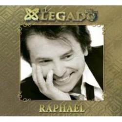 RAPHAEL - EL LEGADO DE......