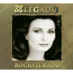 ROCÍO JURADO - EL LEGADO...