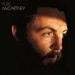 PAUL MCCARTNEY - PURE...