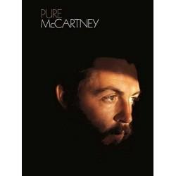 PAUL MCCARTNEY - PURE...