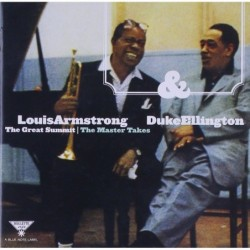 LOUIS ARMSTRONG-DUKE...