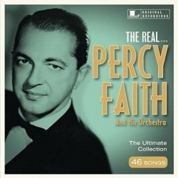 PERCY FAITH - THE...