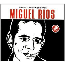 MIGUEL RIOS - SUS 50...