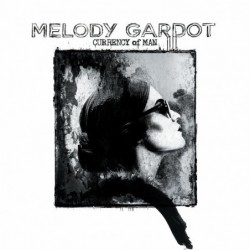 MELODY GARDOT - CURRENCY OF...