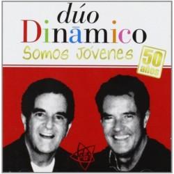 DUO DINAMICO - SOMOS...