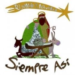 SIEMPRE ASI - EL SENTIDO DE...