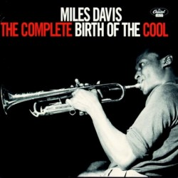MILES DAVIS - THE COMPLETE...