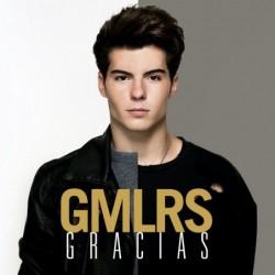GEMELIERS - GRACIAS  (Cd)