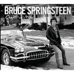 BRUCE SPRINGSTEEN - CHAPTER...