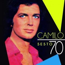 CAMILO SESTO - CAMILO 70...