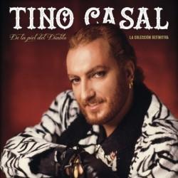 TINO CASAL - DE LA PIEL DEL...