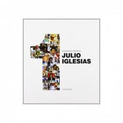 JULIO IGLESIAS - 1-GRANDES...